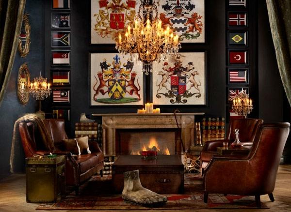 décoration-vintage-espace-vintage-unique