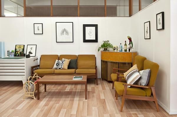 décoration-vintage-espaces-déco-créatifs