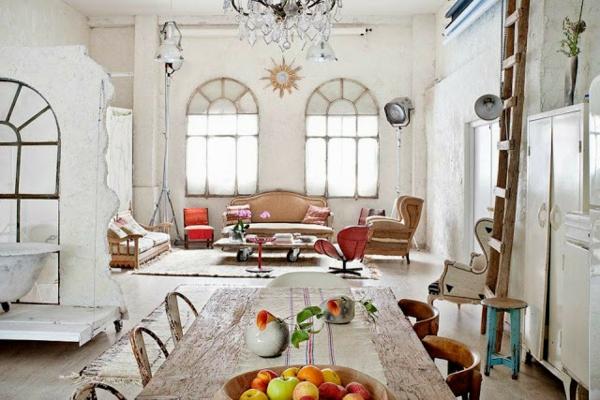 décoration-vintage-intérieur-vintage-rustique