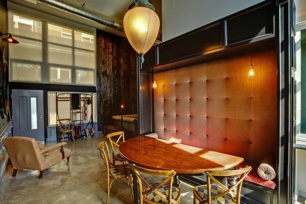 décoration-vintage-mobilier-rétro