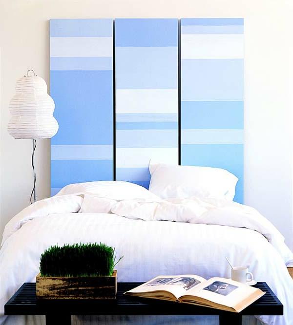 deign-d'intérieur-en-bleu-et-blanc-scandinave