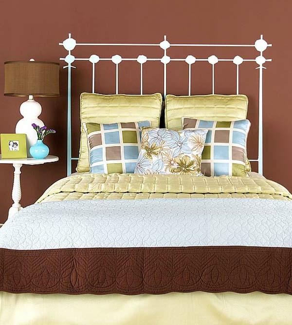 design-rétro-pour-la-chabre-à-coucher
