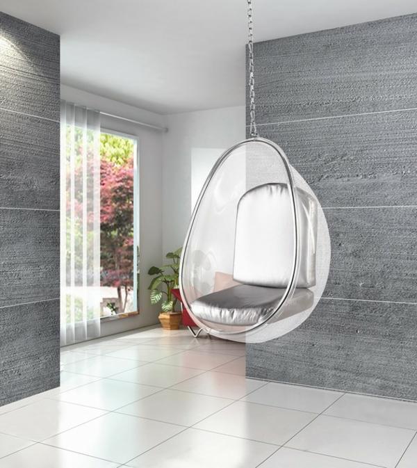 fauteuil-suspendu-chaises-modernes-en-acryliques