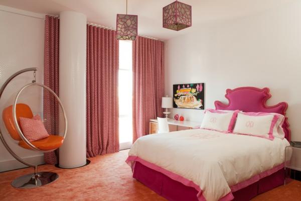 Latest with chaise pour chambre coucher - Fauteuil de chambre a coucher ...