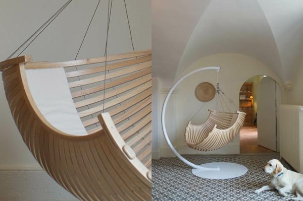 fauteuil-suspendu-design-unique