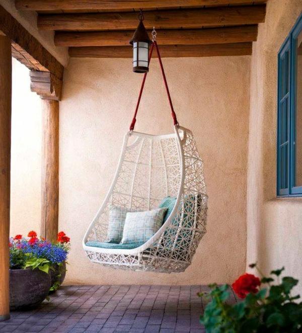 fauteuil-suspendu-fauteuil-blanc-original