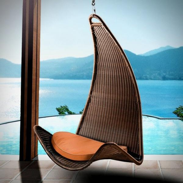 fauteuil-suspendu-joli-fauteuil-d'extérieur