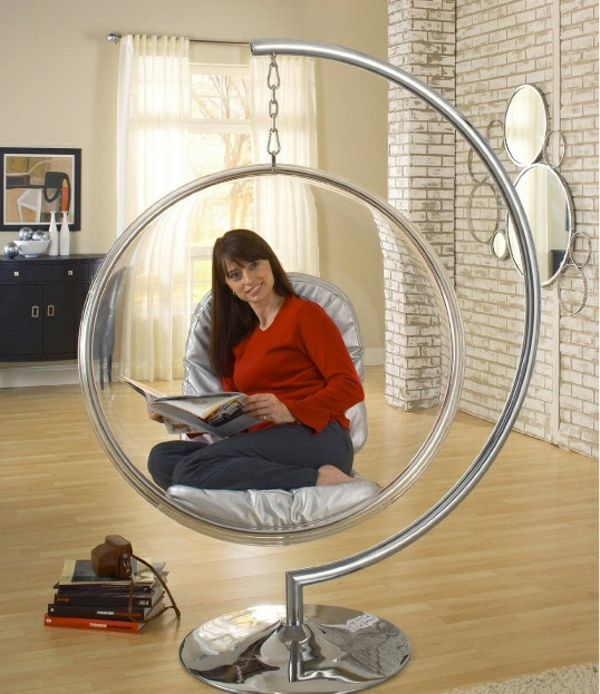 fauteuil-suspendu-le-fauteuil-balon