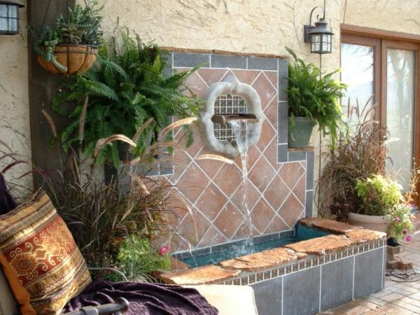 fontaine-murale-déco-murale-pour-l'extérieur