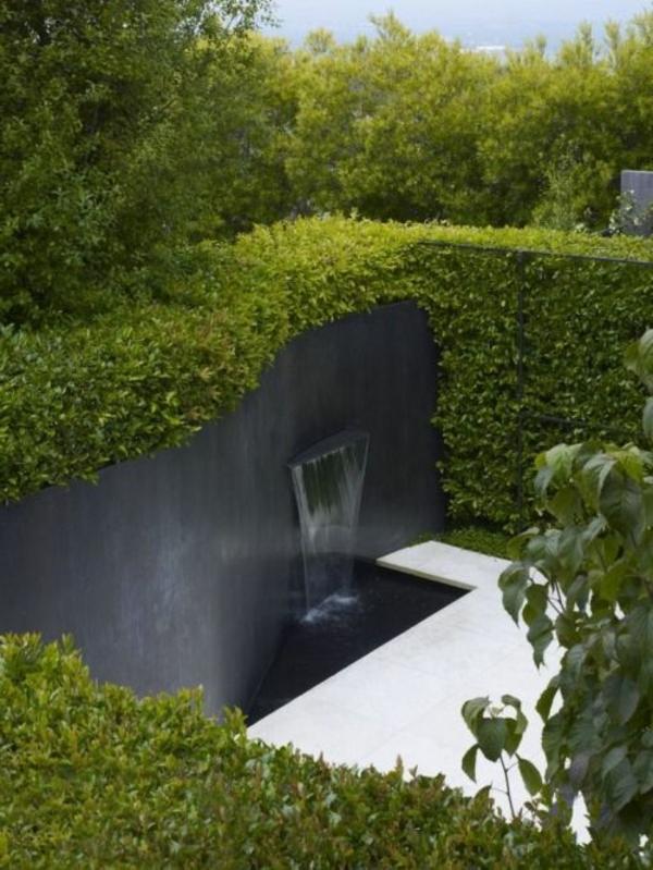 fontaine-murale-design-extraordinaire