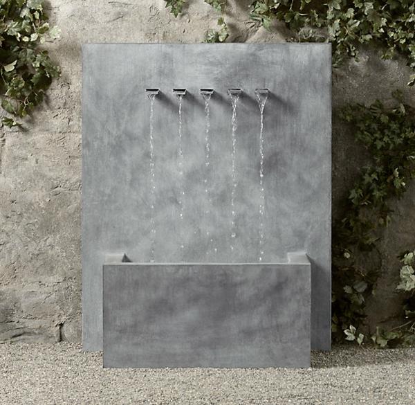 fontaine-murale-design-minimaliste