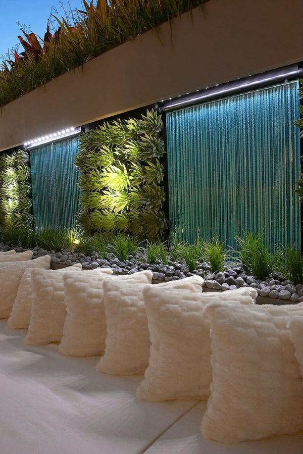 fontaine-murale-design-unique-de-fontaine-murale-extérieure