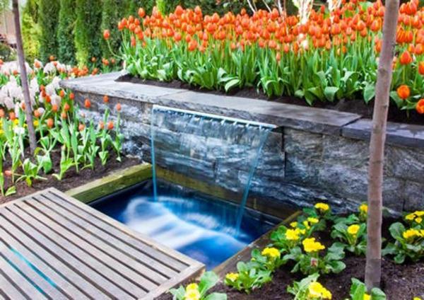fontaine-murale-designs-de-fontaines-de-jardin
