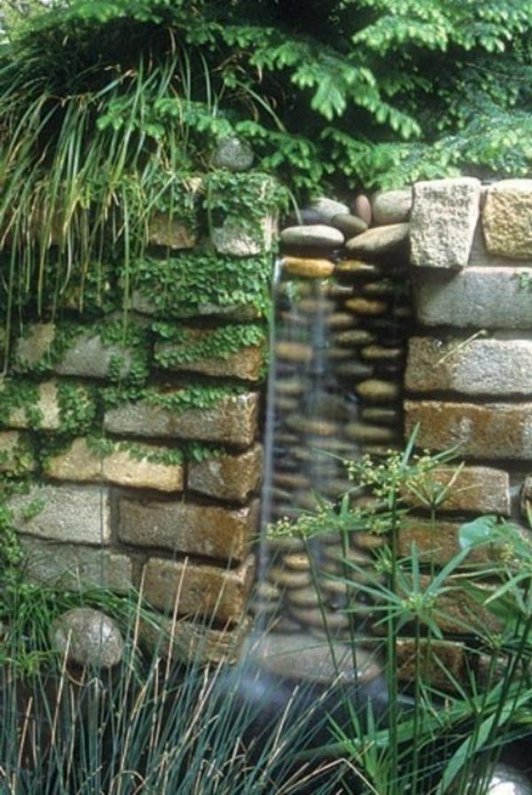 fontaine-murale-espaces-de-relaxation