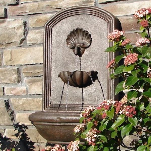 fontaine-murale-style-italien