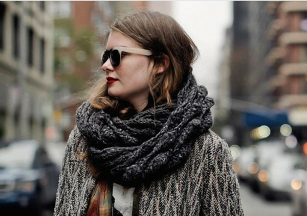foulard-tube-accessoires-d'hiver