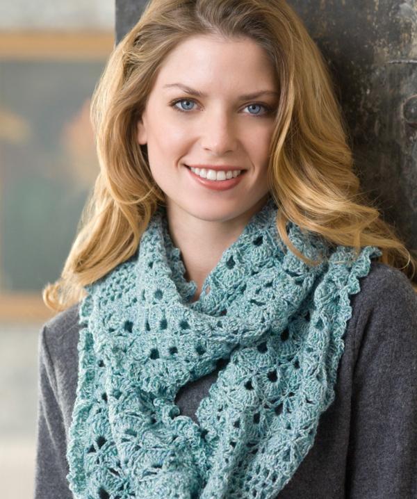 foulard-tube-au-crochet