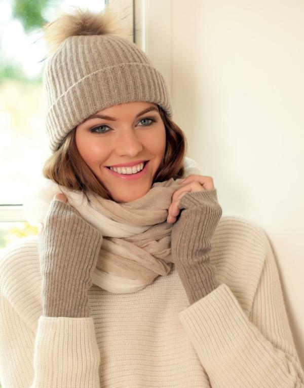 foulard-tube-deux-nuances