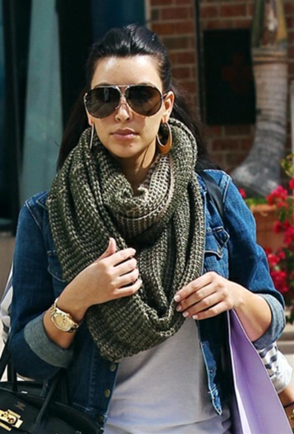 foulard-tube-look-actuel-pour-l'hiver