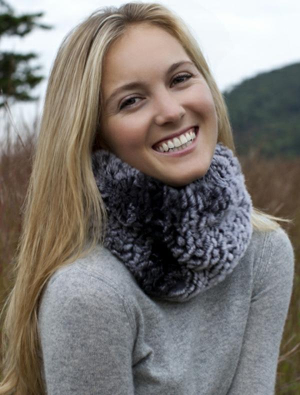 foulard-tube-mélange-de-couleurs