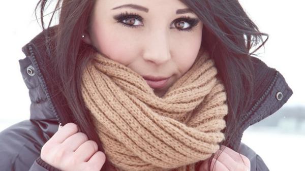 foulard-tube-magnifique-accessoires-d'hiver