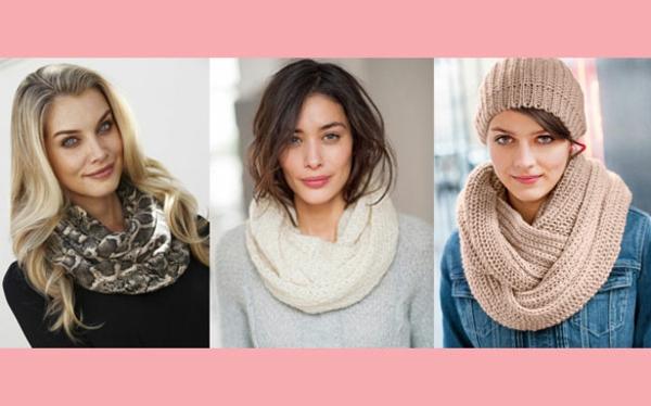 foulard-tube-style-moderne