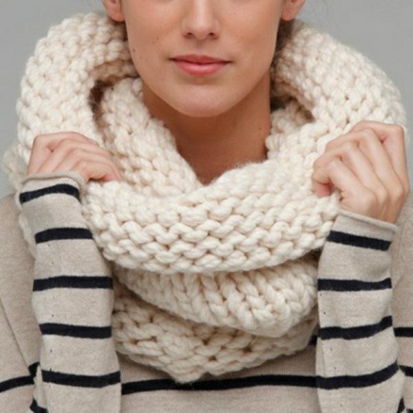 foulard-tube-super-cosy-et-chaud