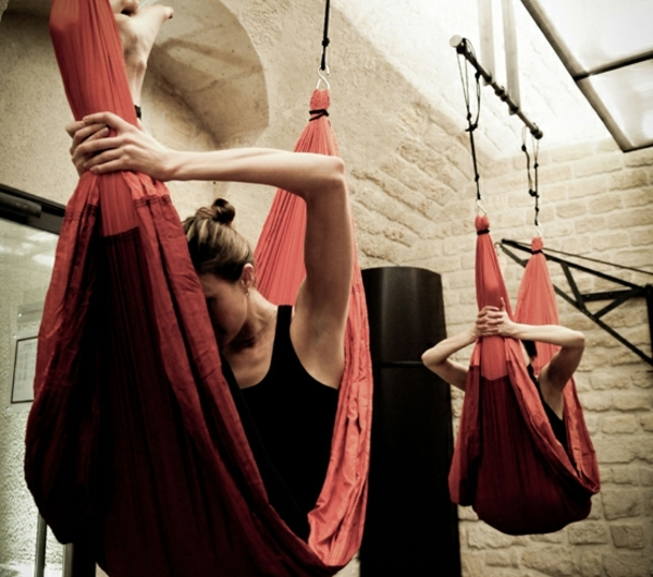 httpwww1.alliancefr.comuncategorizedtester-le-levitation-yoga-5018468