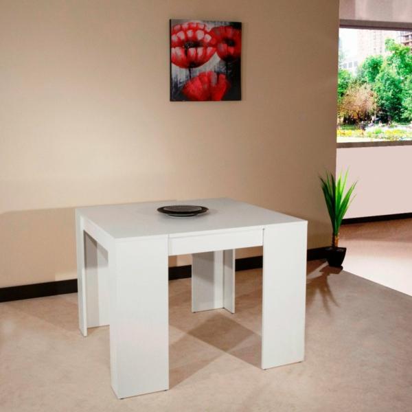idée-de-table