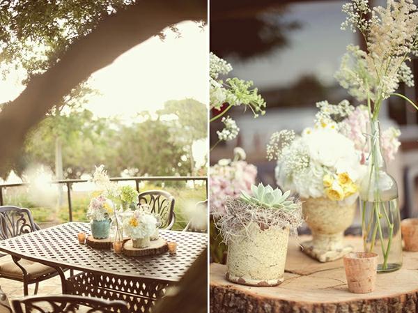 idee-de-deco-pour-mariage-champêtre-et-intérieur