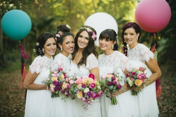 idee-de-deco-pour-mariage-champetre-en-blanc