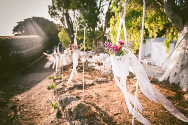idee-de-deco-pour-mariage-champetre-unique-design-d'extérieur