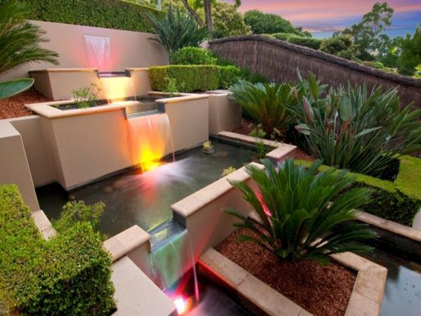 jardin-aquatique-décoration-extérieure-contemporaine