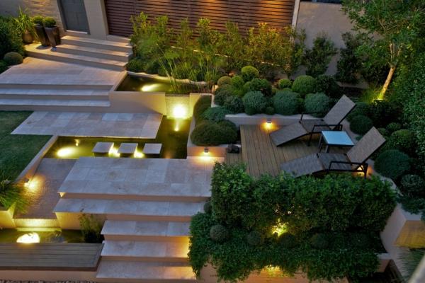 jardin-aquatique-design-sensationnel