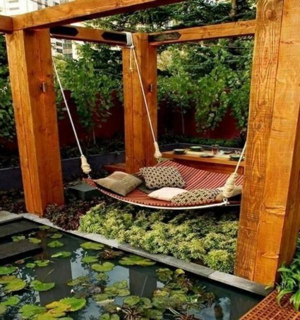 jardin-aquatique-espace-détente-magnifique
