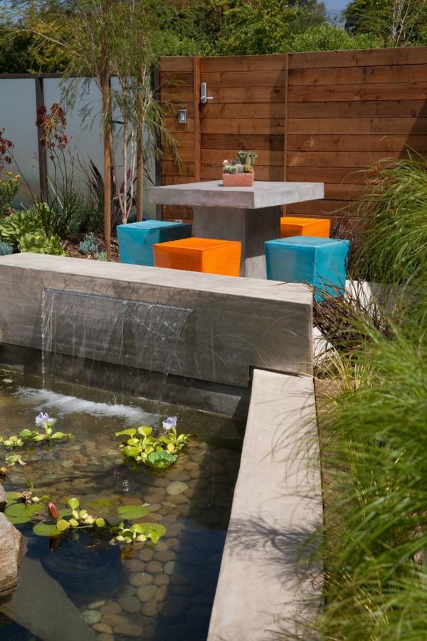 jardin-aquatique-fontaine-contemporaine