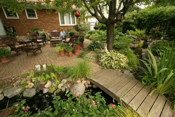jardin-aquatique-idées-de-jardins-aquatiques