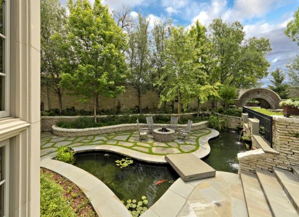 jardin-aquatique-joli-jardin-contemporain