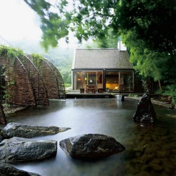 jardin-aquatique-paysage-unique-devant-une-petite-maison-moderne