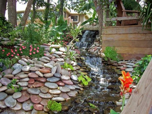 jardin-aquatique-un-design-magnifique
