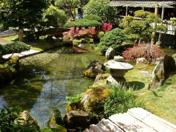 jardin-aquatique-un-jardin-inspirant