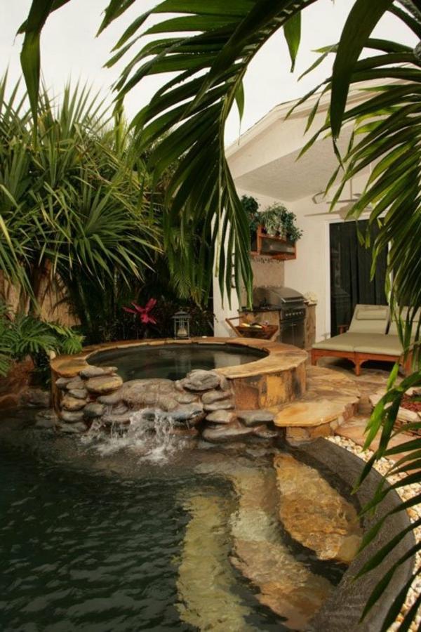 jardin-aquatique-un-jardin-tropical-avec-piscine