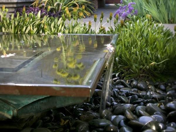 jardin-aquatique-une-fontaine-unique
