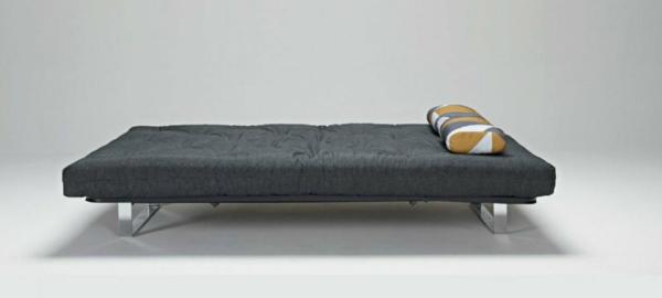 joie-lit-sofa-pour-votre-maison-en-