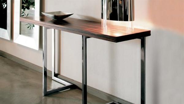 jole-rangement-avec-une-table-en-fer