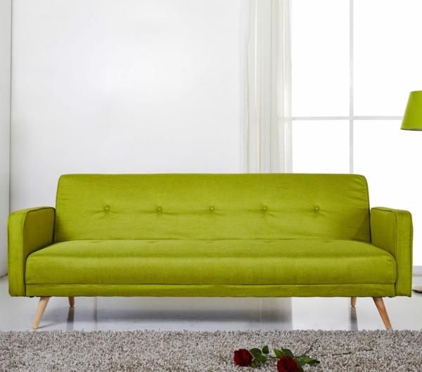 jolie-canapé-en-vert-pour-votre-confort-et-design-unique