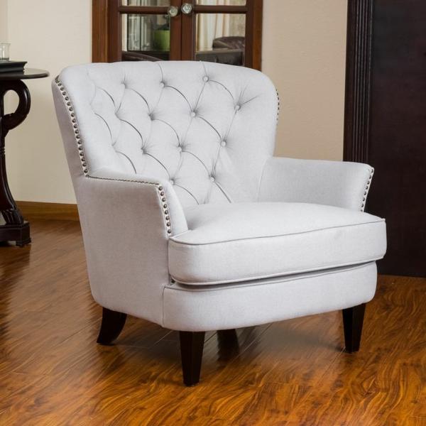 jolie-chaise-pour-votre-design-du-salon-classique