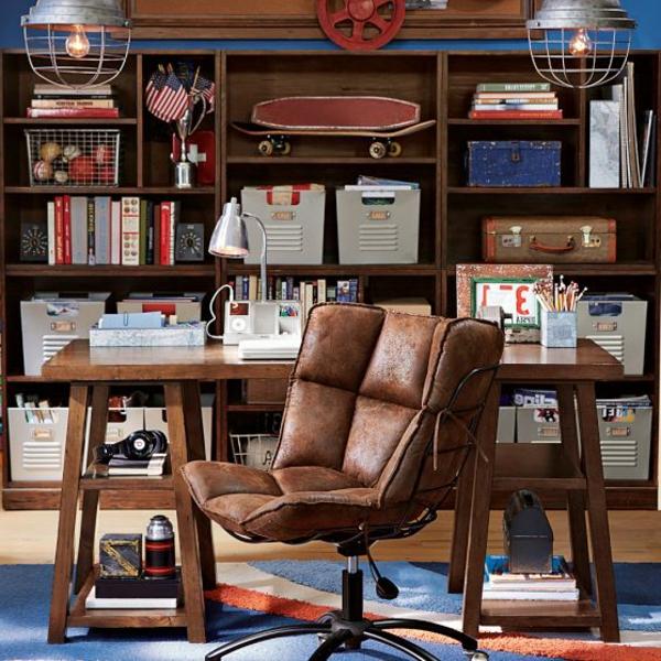 jolie-décoration-pour-votre-office