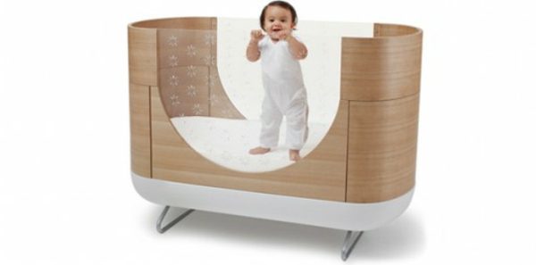 jolie-design-du-lit-en-bois-pour-votre-confort