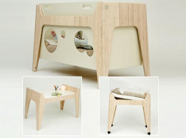 jolie-design-opur-votre-chambre-d'enfant